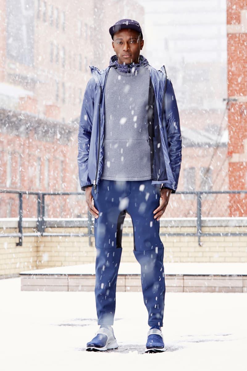 DYNE Techwear
