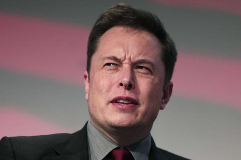 Elon Musk Flying Cars Boring Tunnels Future Underground