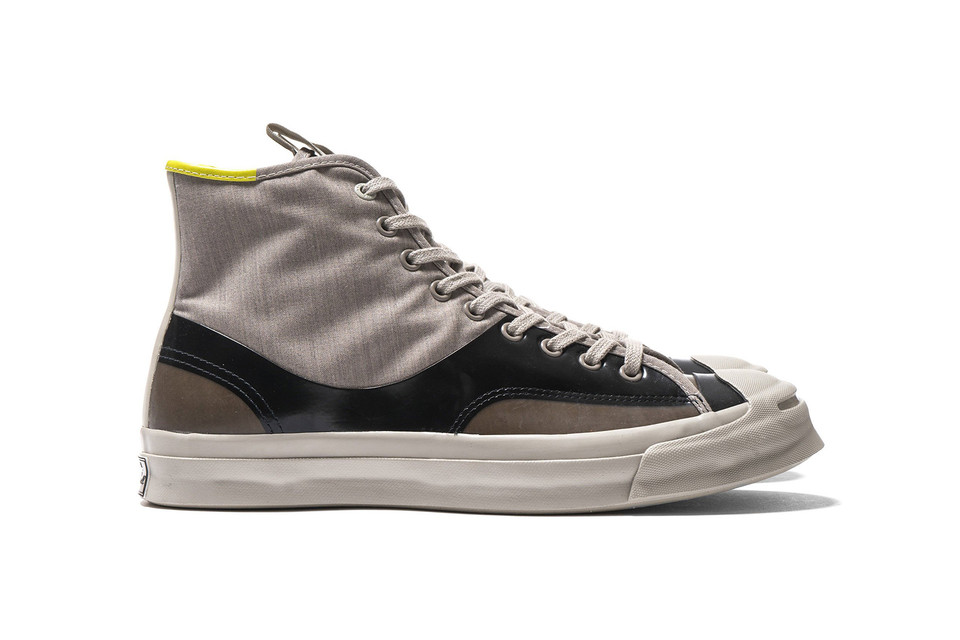 f1fae52ae310 Hancock x Converse Jack Purcell Signature Mid in
