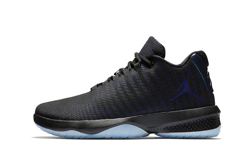 release date: buy first rate Jordan B. Fly