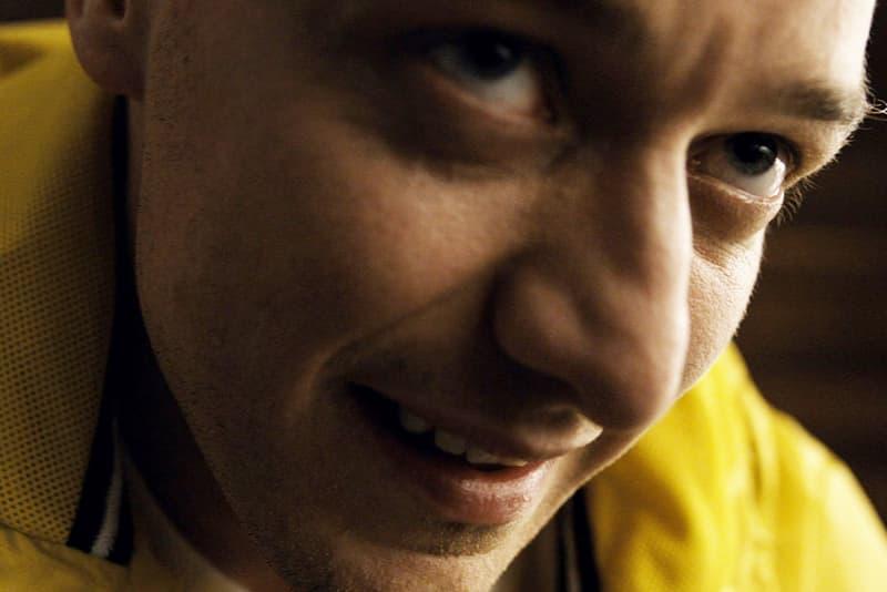 M Night Shyamalan Movies Sixth Sense Signs Unbreakable Split Characters