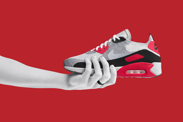 Nike Officially Reveals the Air Max Day Collection 5caa6de44