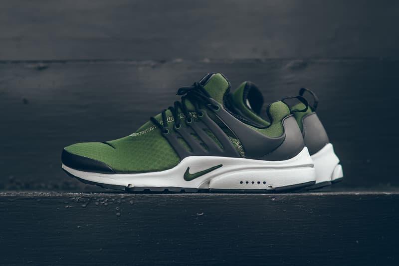 online retailer 65324 16e70 Nike Air Presto Essential