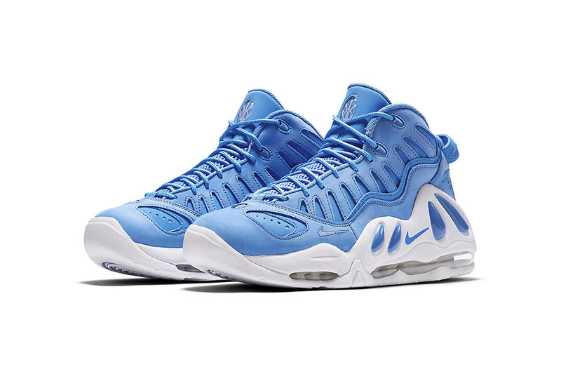 Nike Air Uptempo All Star Pack Max Uptempo Max2 Uptempo Max Uptempo 97