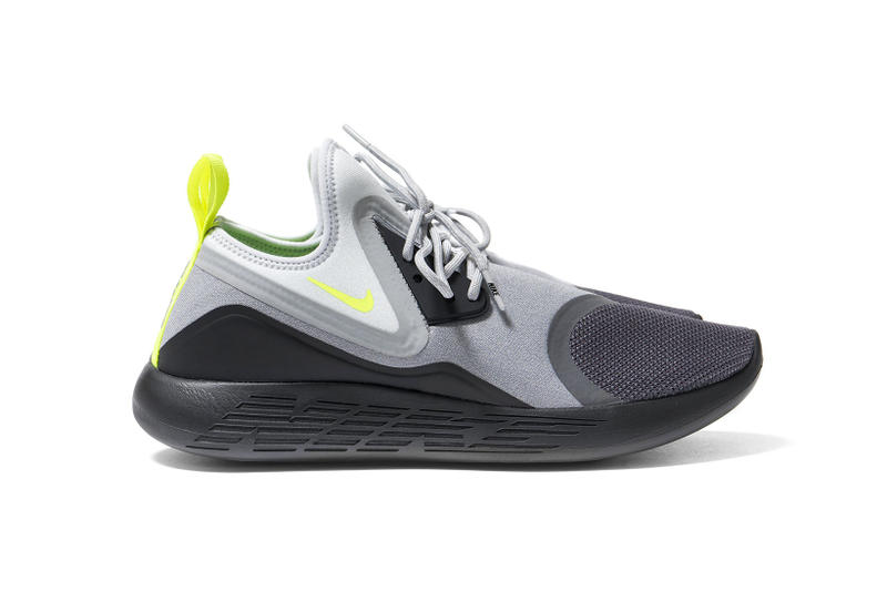 15cd8f94097 Nike LunarCharge