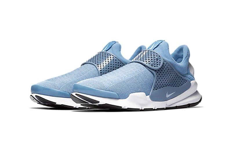 Nike's Sock Dart Receives A \