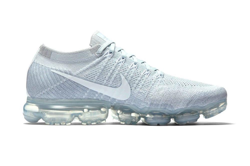 Nike VaporMax Flyknit \