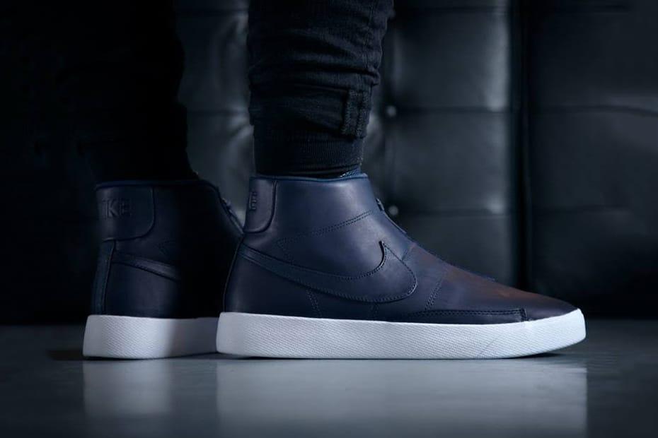 NikeLab Blazer Advanced \