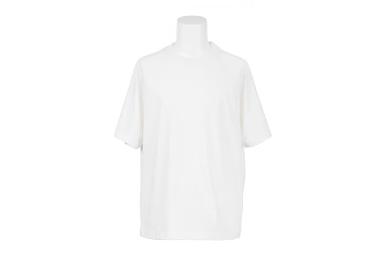 OFF-WHITE Moncler O 2017 Spring/Summer Collection