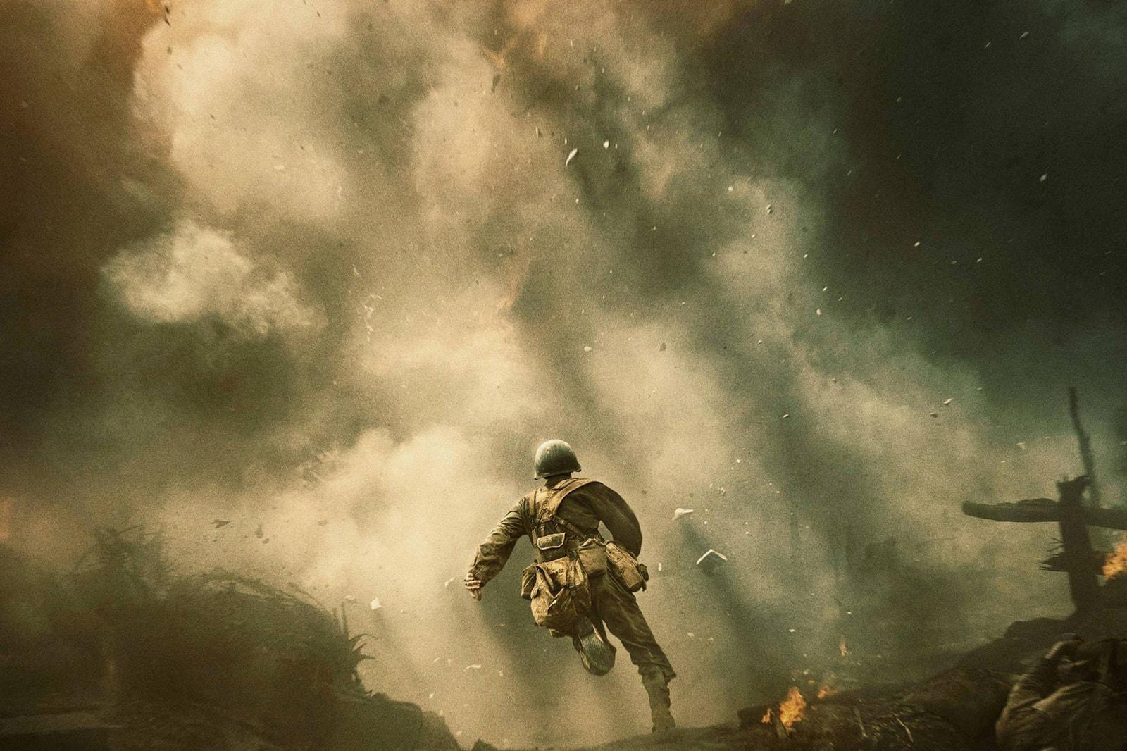 Oscars Best Picture Poll La La Land