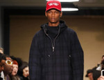 Public School Gets Political During Its 2017 Fall/Winter Collection