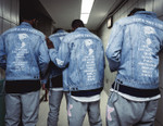 """Ronnie Fieg Exemplifies True New York City Pride with KITH's """"Love Thy City"""" Collection"""