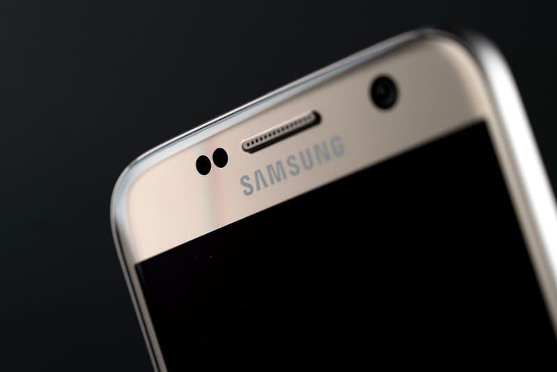 Samsung S8 Plus Specs Leak