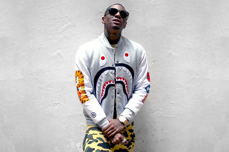 Soulja Boy Taunts Chris Brown for Not Signing Fight Contract Music Boxing Videos