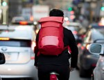 Timbuk2 Launches Its New EDGE Line of Packs for All Weather Conditions