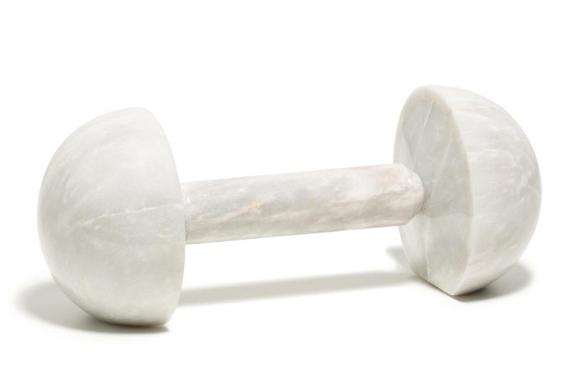 Tingest Home Gym Weights
