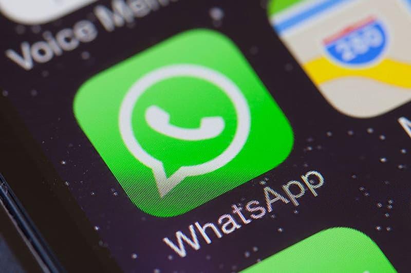 whatsapp iphone app icon