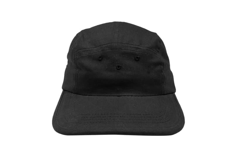 1KCorp 1000 Deaths Streetwear Soft Goods Techwear