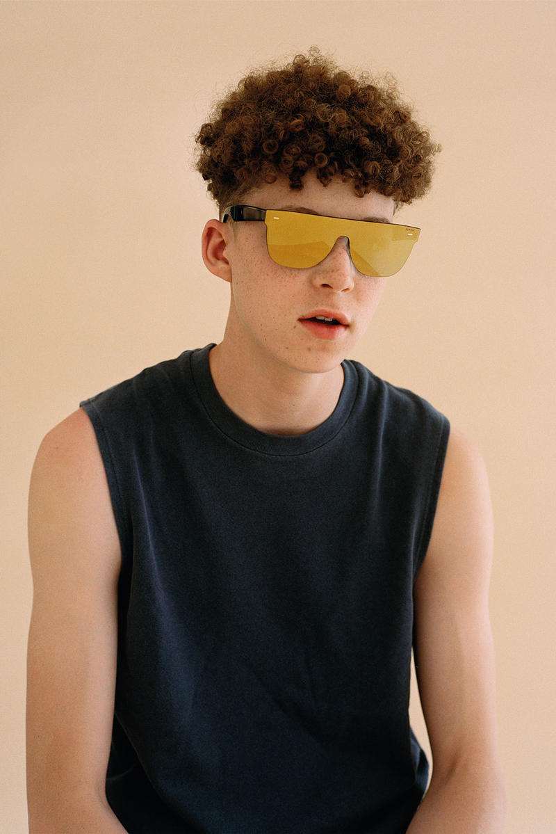 SUPER BY RETROSUPERFUTURE Eyewear Sunglasses Shades Specs Spring Summer