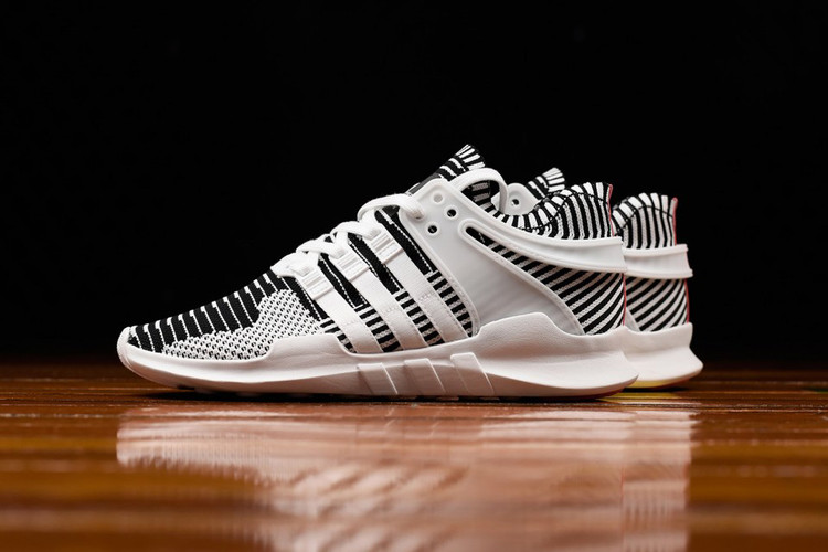 80d863984171 This adidas Originals EQT Support ADV Is the Perfect YEEZY BOOST 350 V2
