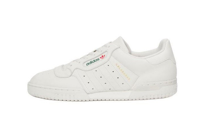 6a1f2cf06017 Kanye West adidas Calabasas Collection Full Look