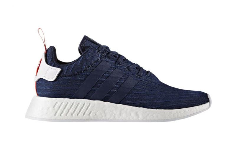 adidas Originals NMD_R2 PK Drops 7 New Colorways