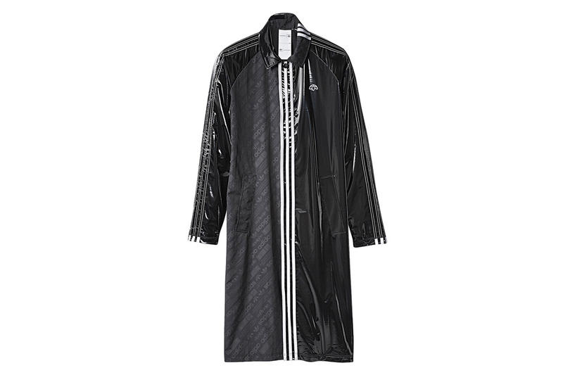 adidas Originals by Alexander Wang Drop 3 Collection