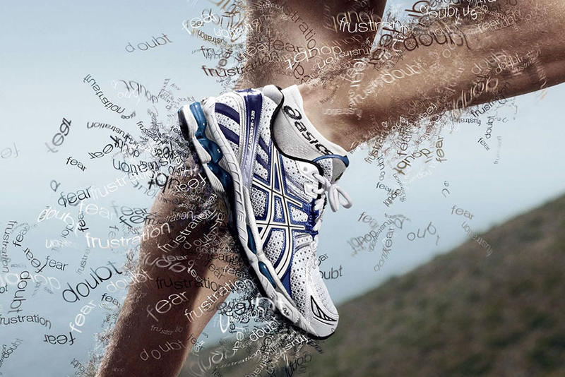 f0fff6d5f812 adidas Sues ASICS for Tech Patent Infringements