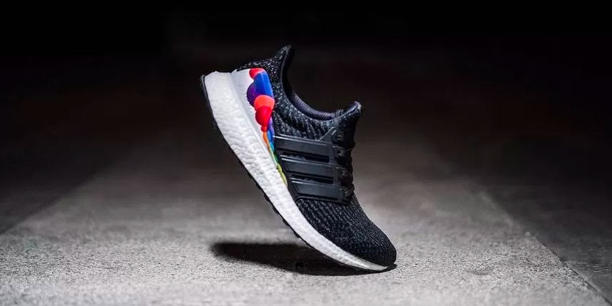 0ffb0cff9 A Better Look at the adidas UltraBOOST 3.0