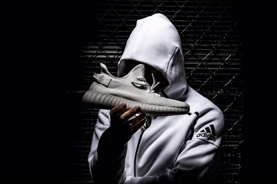 9da57e4ecfa6 adidas Expecting to Hit  5 Billion USD in Sales Within the Next Three Years