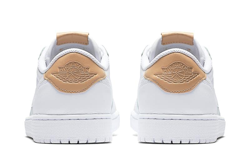 low priced 307a4 32196 Air Jordan 1 Low