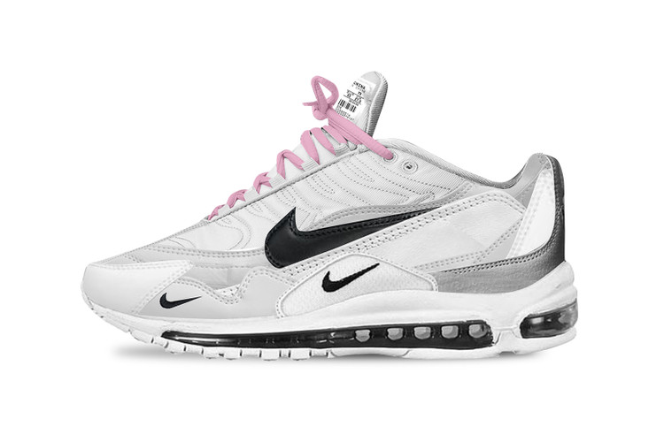 promo code 53e43 017f5 Behind the Scenes With the Most Popular Nike Air Max Day