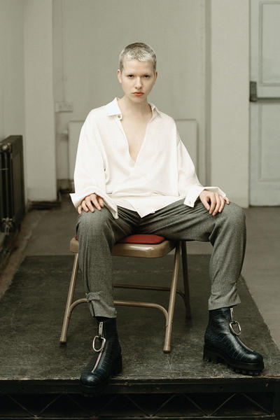 ALYX Matthew Williams Collections