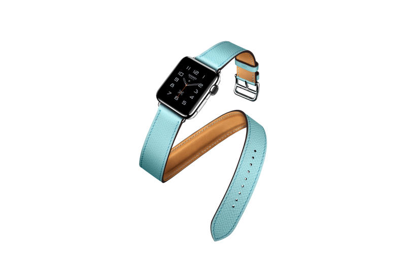 Apple Watch Band Offerings Technology Watches Devices