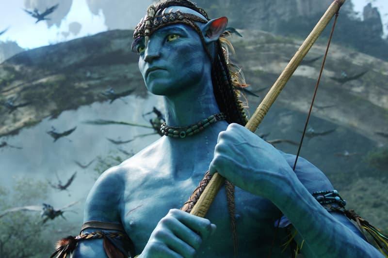 Avatar Sequels Delayed Indefinitely