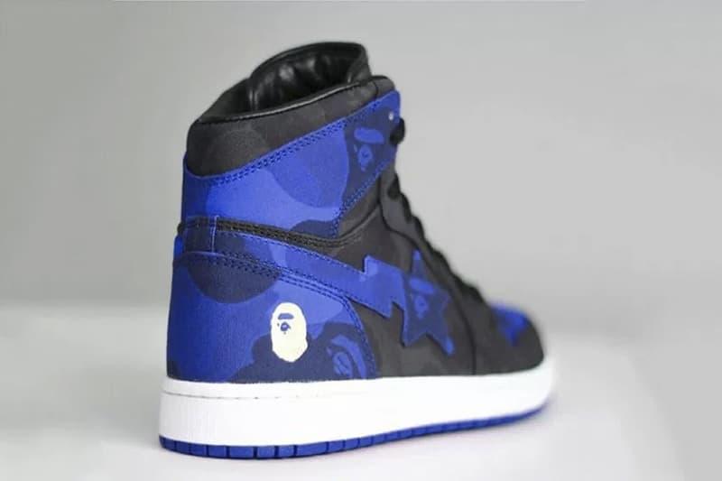 e6b83b76e6c Air Jordan 1