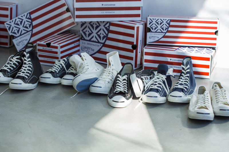 b66596aa871 Converse Jack Purcell HS V