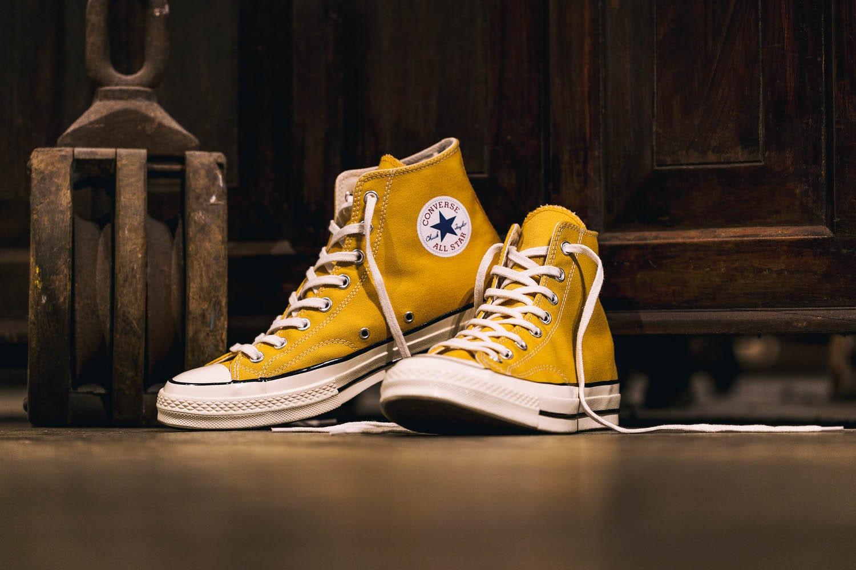 Converse Chuck Taylor All Star '70s
