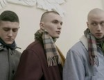 """Gosha Rubchinskiy """"Apart"""" Documentary Focuses on the Brand's Young Cast of Models"""