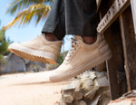 Filling Pieces 2017 Spring/Summer Lookbook Channels the Positive Energy of Madagascar