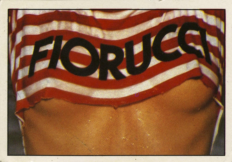 Fiorucci Is Back With a London Pop-Up