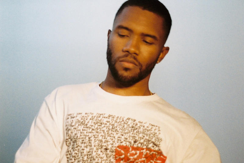 frank ocean a tribe called quest anderson paak 6lack fyf fest-2017