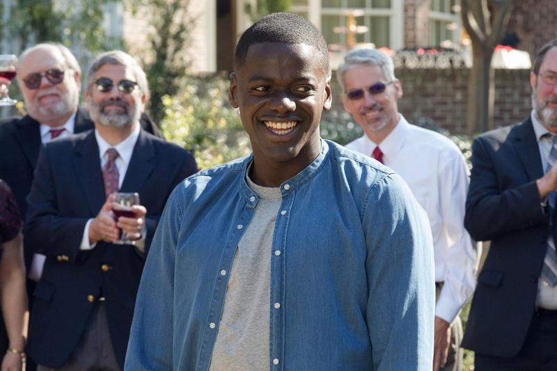 Get Out 100 Million Box Office Numbers Ticket Sales