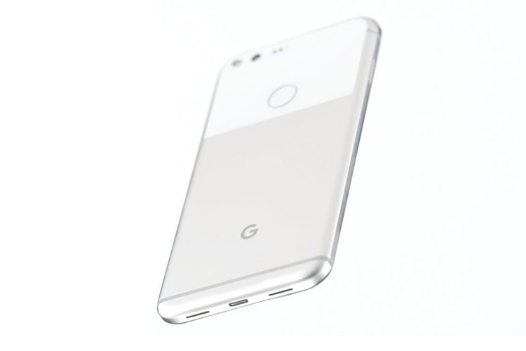 c7c781fa7 Google Pixel 2 Will Drop This Year and Carry a Hefty Price Tag