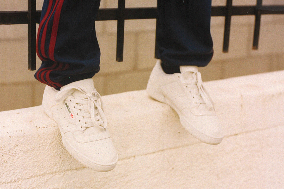 fa1f9da6f7ea3 Kanye West s adidas Calabasas Collection Launches Today