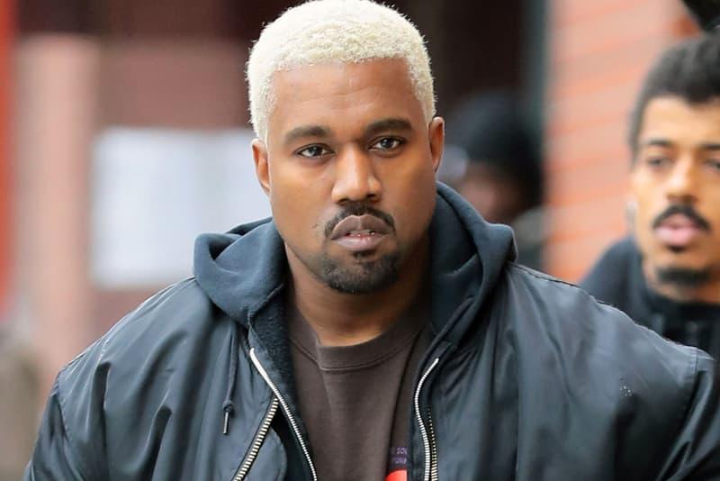 Kanye West, KAYTRANADA, Quavo Mary J. Blige 'Strength of a Woman' DJ Khaled Missy Elliott