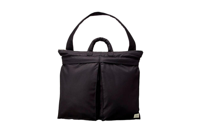 Mackintosh PORTER 2017 Spring/Summer Collection Backpacks Rucksacks Shoulder Bag Tote Bag