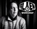 Aliens Exist: A Primer on Alien Workshop and Mike Hill