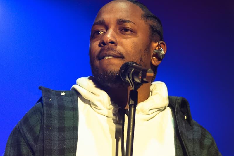 Mike Will Made It Kendrick Lamar Gucci Mane Rae Sremmurd Perfect Pint