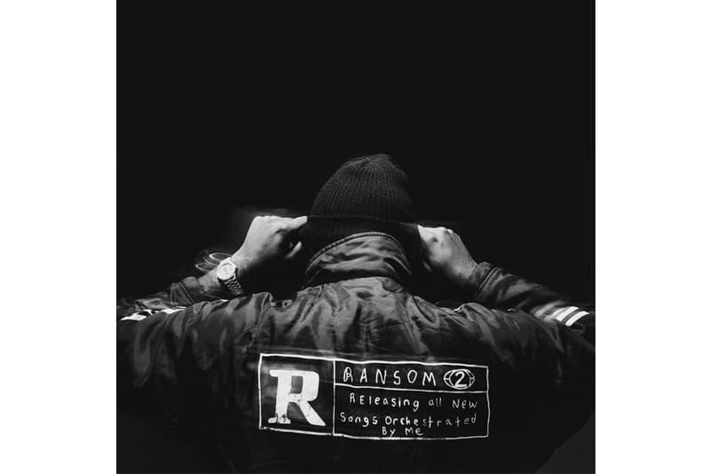 Mike Will Made It Ransom 2 Album Stream Kendrick Lamar, Future, Migos, Pharrell, Rihanna, Young Thug, Lil Yachty, 21 Savage, YG, Gucci Mane, Rae Sremmurd, Chief Keef, 2 Chainz